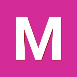 mrimac94