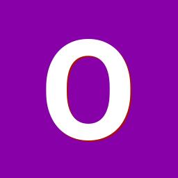 Ottersville