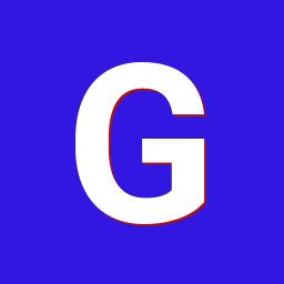 garthferengi