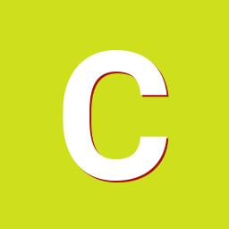 Crustard_Cream