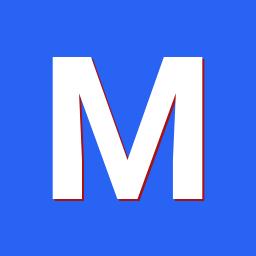 Moonrose