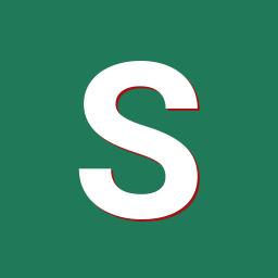 ShortKleptoSpell