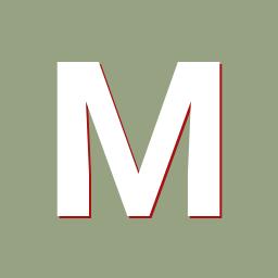 macgenius1