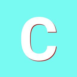 cristalfiona