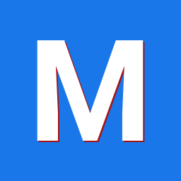 Moobag1