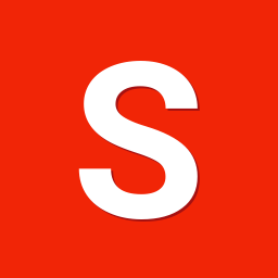 SaudiMail