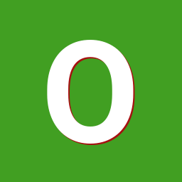 orwell84