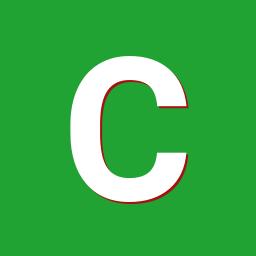 cassyuk10