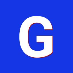 GrahaB