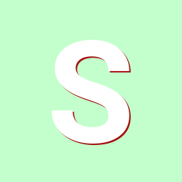 slebech0337
