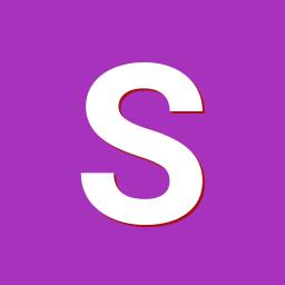 smartbear1