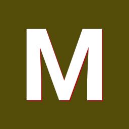 mounsey44