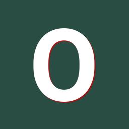 outlawla
