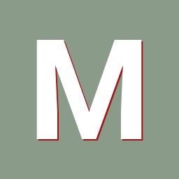 mje669