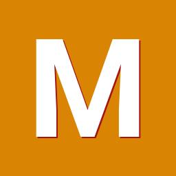 Micheboo