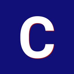 cynopterus