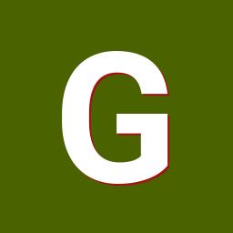 grantus