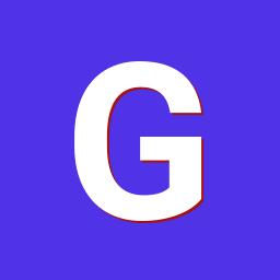 gormalpikey