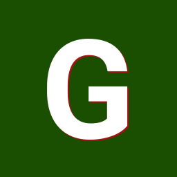 gman1969