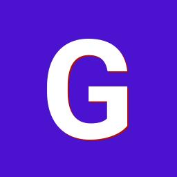 gregpgruner7