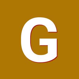 Gemini23
