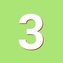 3billy3
