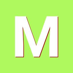 mancman16