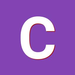carcrazy