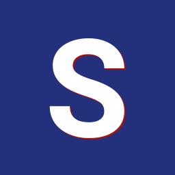 Series3