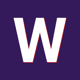 Webbo87