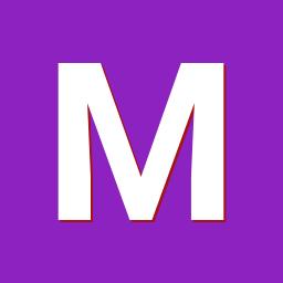 mammalisa