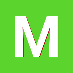 M005h