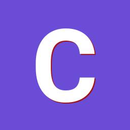 ClarkGwent