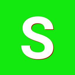saddler68