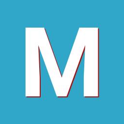 MaverickUK2014