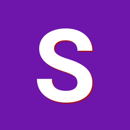 southernsoftee