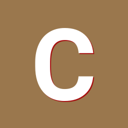 Cotswoldmark
