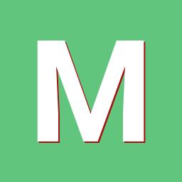 mdj31445