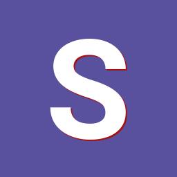 satinser