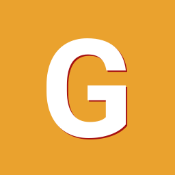 Ginas1401