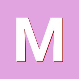 maclarke
