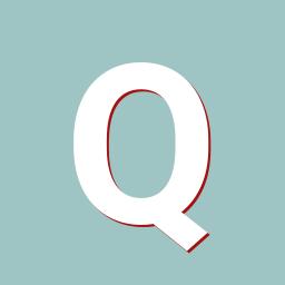 QuiteAnnoyed