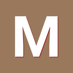 mjc007.5
