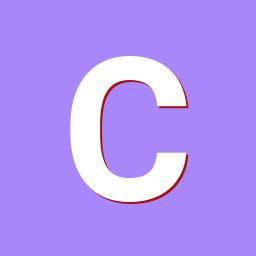 cheradenine