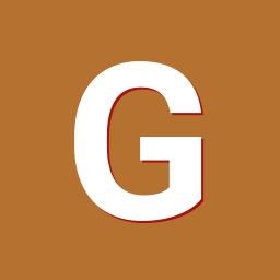 Gusyah
