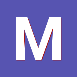 martid12