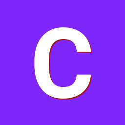 carlit088