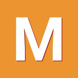 metisv