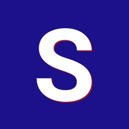 shantimar