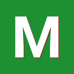Melsel2018
